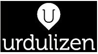 Urdulizen