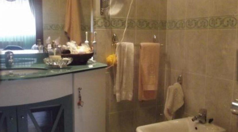 Baño principal1.2