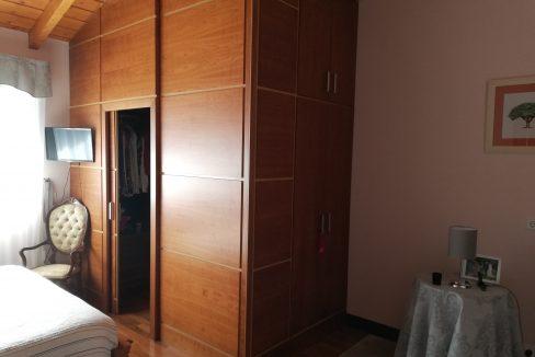 Habitación principal2