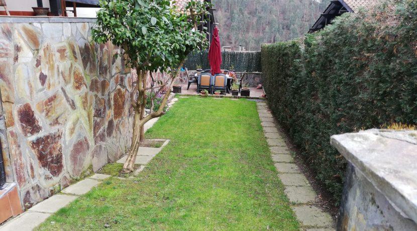 Jardín1