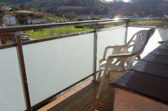 Sopela piso con terraza
