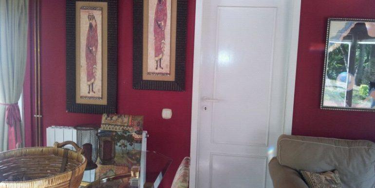 IMG-20121013-WA003