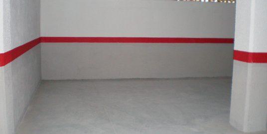Urdúliz Garajes y Trasteros Venta
